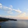 Nikon D850 星景写真 知床峠で天の川を撮る